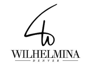 I am representated Makeup, SFX Makeup, and Hair Artist with Wilhemina Denver and can be booked directly or through my agent.